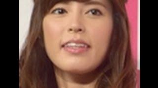 神田愛花アナが日村勇紀の汚い話を暴露 皆藤愛子は引く 2015年7月1日 7...