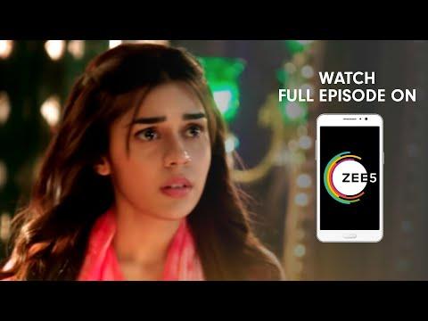 Ishq Subhan Allah - Spoiler Alert - 17 Dec 2018 - Watch Full Episode On ZEE5 - Episode 203