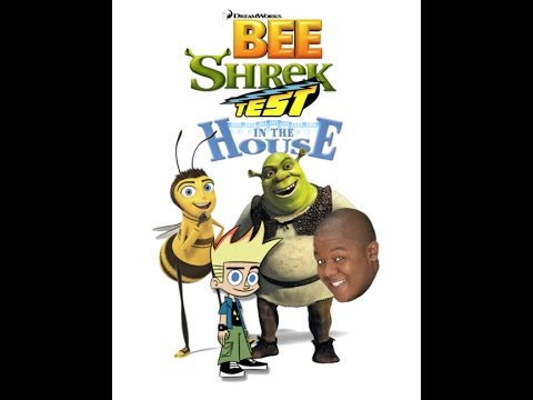 cory in the house ultimate meme - YouTube