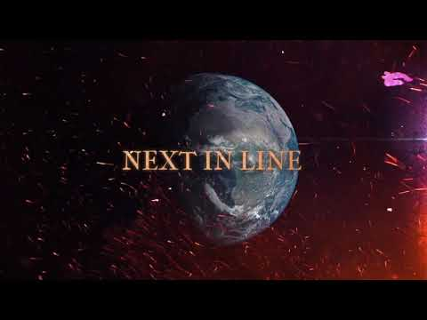 Rival Order - Next In Line ( Lyric Video )