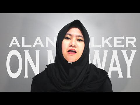 on-my-way---alan-walker-cover-song-by-mr-&-mrs-dime