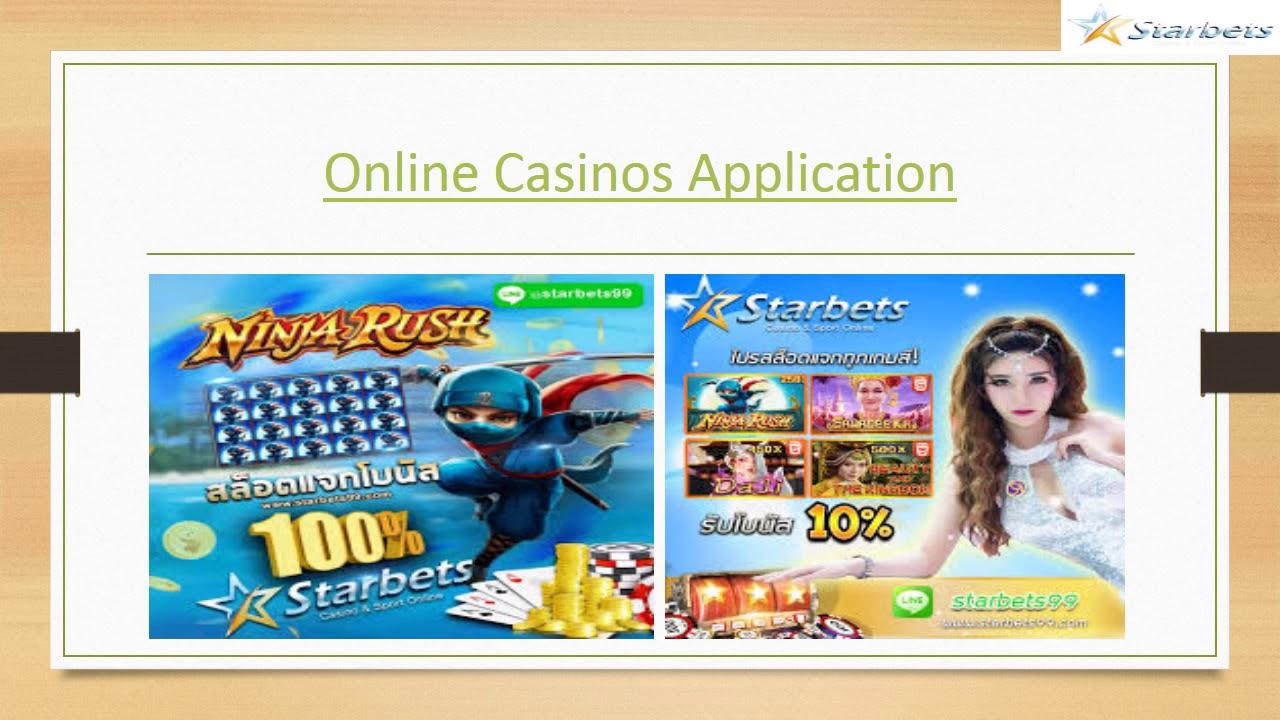 dunder casino starburst