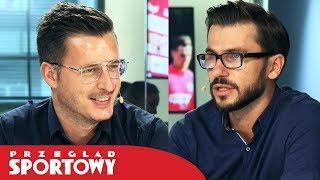 W KADRZE #18 - Brzęczek debiutuje, czas na mecz Włochy - Polska!