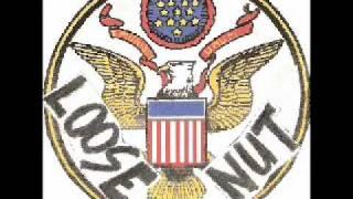 Loose Nut - [2008] demo cd-r