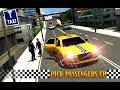 best action style car racing game texi driving games mission .
