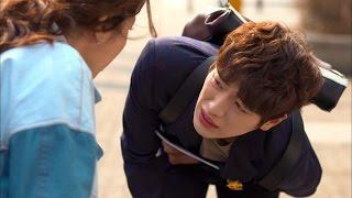 Video 【TVPP】Seo Kang Jun - Rock-Paper-Scissors, 서강준 - 가위바위보! 나 땡땡이 치고 도망가버린다~! @ Cunning Single Lady download MP3, 3GP, MP4, WEBM, AVI, FLV April 2018