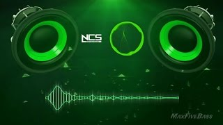 Drivvin x Holly - Til The End (BassBoost)