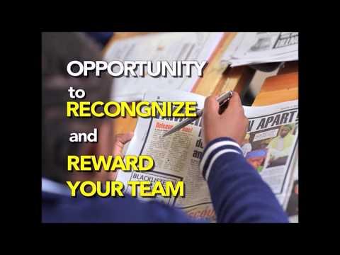 Isu Elihle 2017 Editors Final Promo