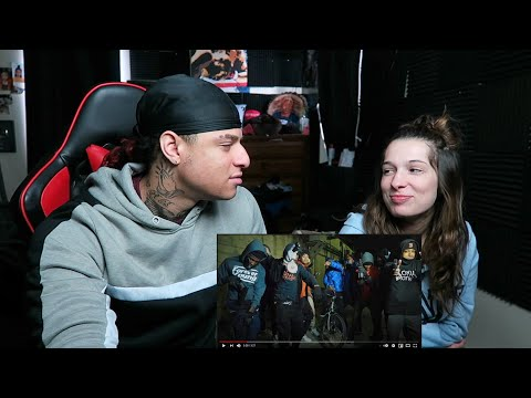 HE BIG TRIPPIN! | Quando Rondo – Red Eye (REACTION!!!)