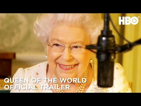 Queen of the World (2018) | Official Trailer | HBO