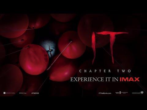 'It: A Coisa – Capítulo 2': Primeiras reações sugerem que o filme é decepcionante