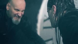 Divlje Jagode feat. Žanil Tataj - Žak - Sama si (Official Video)