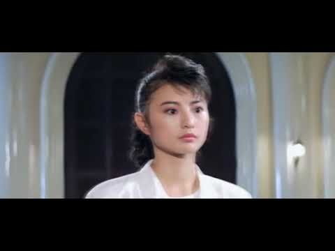Download Moon Lee Fight Scene - Angel 3: Return Of The Iron Angels - 1989