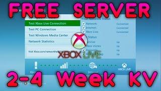 tamperedlive stealth server 17502    best free stealth server    2 4 week kv life    download