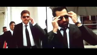 Kaptaan full punjabi movie gippy grewal