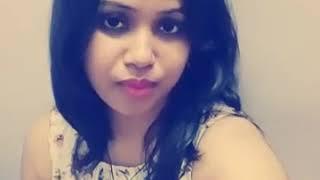Hum apke hain kaun (Karaoke 4 Duet) Rashmi Tripathi