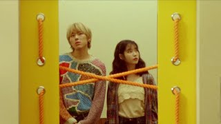 "Video [MV繁中字] ZICO - ""SoulMate (Feat. IU)"" 【Chinese Sub】 download MP3, 3GP, MP4, WEBM, AVI, FLV Oktober 2018"