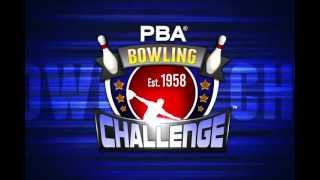 PBA® Bowling Challenge - Official Game Trailer screenshot 4
