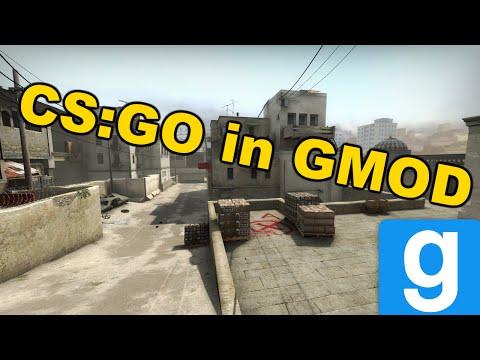 csgo new dust 2 matchmaking