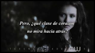 Sara Bareilles - Breathe Again (Subtitulada al Español HD)