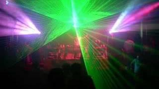 Hustle Up - John Dahlbäck (Albin Myers Remix)