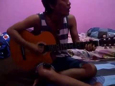papa j .acoustic terbaru