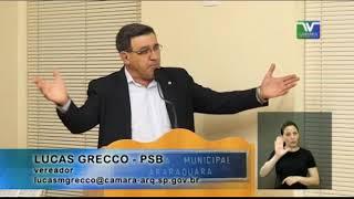 PE 45 Lucas Grecco