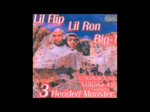 Lil Flip - We Ballin'