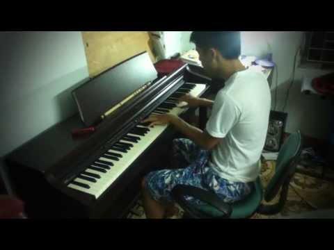 Ngày ấy sẽ đến - piano cover