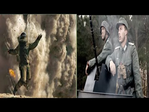 New war Movies 2020 Hollywood ww2 action movies hd