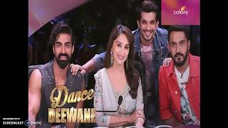 TRP CHART OF THIS WEEK 34 2018 TOP 5 INDIAN PROGRAMS