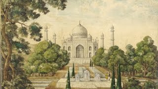 Warrior Empire:The Mughals Of India