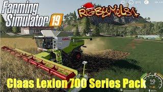 """[""""Farming Simulator 2019"""", """"fs19"""", """"farming simulator 19"""", """"ita"""", """"italiano"""", """"test mod"""", """"test map"""", """"presentazione mod"""", """"claas"""", """"mod claas"""", """"claas farming simulator 2019"""", """"lexion 780"""", """"lexion 770"""", """"lexion 760"""", """"claas lexion"""", """"robymel81"""", """"simula"""