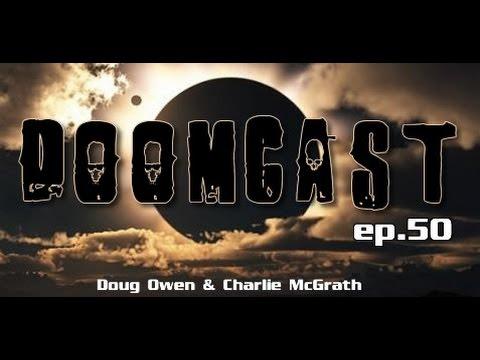 Doomcast 50