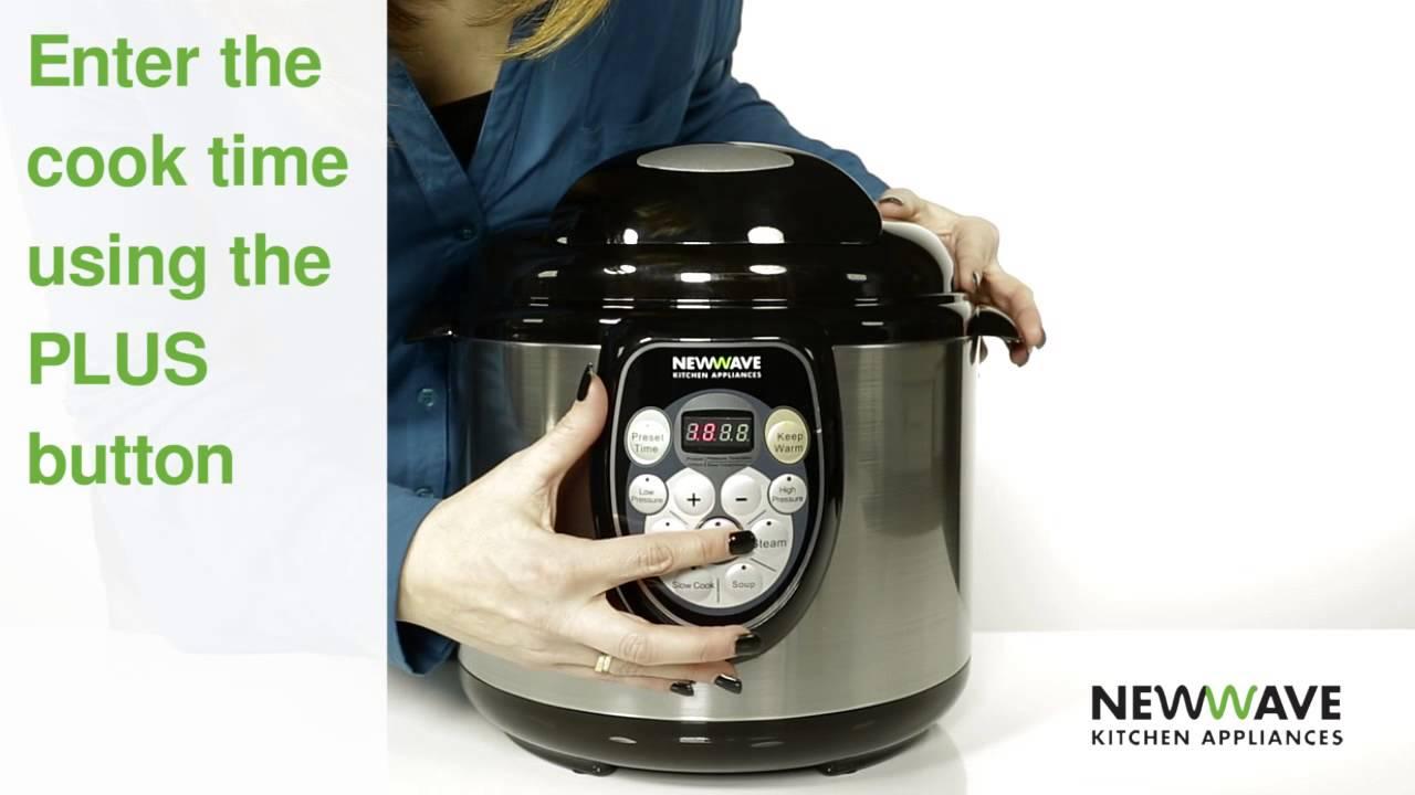 Uncategorized. Newwave Kitchen Appliances. jamesmcavoybr Home Design