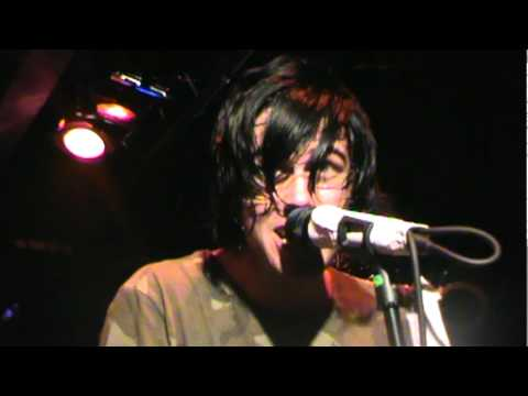 Sleeping With Sirens - All My Heart ~ Live @ Starline In Fresno, Ca