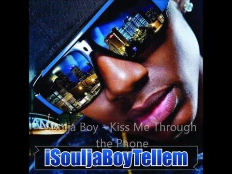 School Year 08'-09' Music