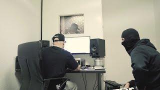 Blokk & Smoky - ZhfdS Studio Blog #2