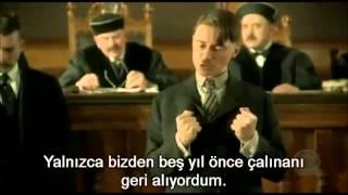 Adolf Hitler'in Mahkeme Duruşmaları ve Avukatsız İkna Kabiliyeti..