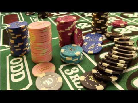 Bonos en efectivo en los mejores casinos online