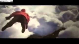 Chronicle-Scene-Flying
