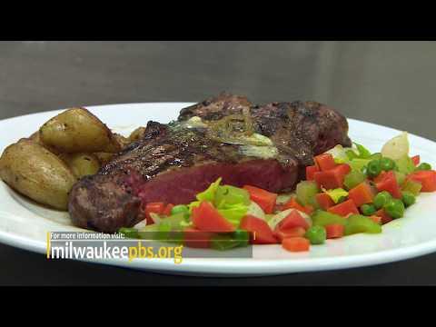 Cook.Plate.Dine. | Program | #102 -- Mastering Technique