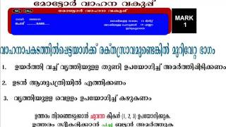 New Project for learning test malayalam