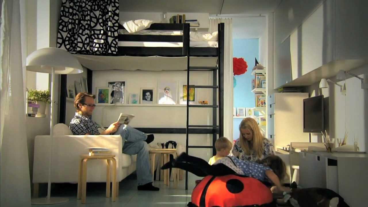 jugendzimmer gestalten ideen. Black Bedroom Furniture Sets. Home Design Ideas