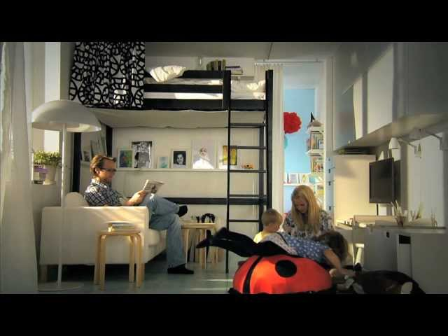 räume optisch vergrößern: die 10 besten tipps - Vergroserung Kleiner Schlafzimmer