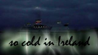 Watch Cranberries So Cold In Ireland video