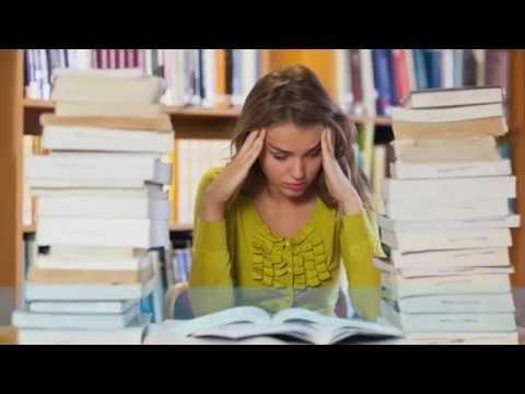 Comercial de inglés Americano 101. Aprenda Inglés.