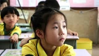 Publication Date: 2020-12-29 | Video Title: 鳳溪廖潤琛紀念學校