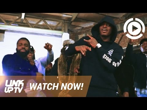 Sneakbo X Afro B X TeamSalut - Stay Winning [Music Video] @Sneakbo @Afrob_
