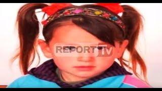 Report TV Nga Bleona Mata te Juljan Çela cilët janë fëmijët e zhdukur Emrat